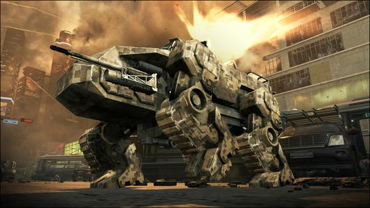 Videogioco Call of Duty: Black Ops II Xbox 360 1