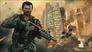 Videogioco Call of Duty: Black Ops II Xbox 360 4