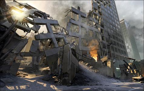 Videogioco Call of Duty: Black Ops II Xbox 360 7