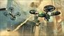 Videogioco Call of Duty: Black Ops II Xbox 360 8