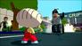 Videogioco Griffin - Ritorno al Multiverso PlayStation3 3