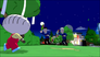 Videogioco Griffin - Ritorno al Multiverso PlayStation3 6