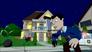 Videogioco Griffin - Ritorno al Multiverso PlayStation3 7
