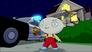 Videogioco Griffin - Ritorno al Multiverso PlayStation3 9