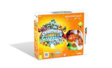Nintendo Skylanders Giants, Booster Pack - 3DS