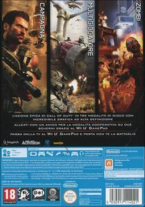 Call of Duty: Black Ops II - 4