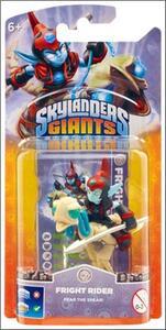 Skylanders Fright Rider (Giants) - 2