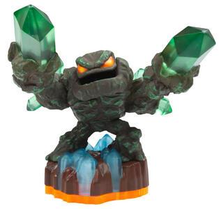 Skylanders LightCore Prism Break (Giants) - 5