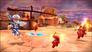 Videogioco Skylanders Giants Espansion Pack Nintendo WII 3