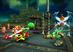 Videogioco Skylanders Giants Espansion Pack Nintendo WII 4