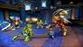 Videogioco Skylanders Giants Espansion Pack Nintendo WII 6