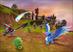 Videogioco Skylanders Giants Espansion Pack Nintendo WII 7