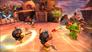 Videogioco Skylanders Giants Espansion Pack Nintendo WII 8