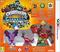 Videogioco Skylanders Giants Starter Pack Nintendo 3DS 0