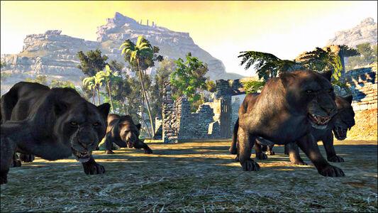 Videogioco Cabela's Dangerous Hunts 2013 Nintendo Wii U 4