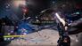 Videogioco Destiny Vanguard Edition Xbox One 1
