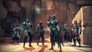 Videogioco Destiny Vanguard Edition Xbox One 5