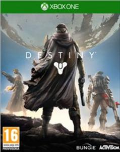 Videogioco Destiny Xbox One 0