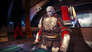 Videogioco Destiny Xbox One 3