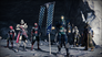 Videogioco Destiny Xbox One 5