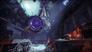 Videogioco Destiny Xbox One 6
