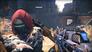 Videogioco Destiny Xbox One 7