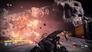 Videogioco Destiny Xbox One 8