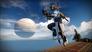 Videogioco Destiny Vanguard Edition PlayStation4 3