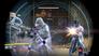 Videogioco Destiny Vanguard Edition PlayStation4 5