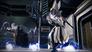 Videogioco Destiny Vanguard Edition PlayStation4 6