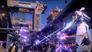 Videogioco Destiny Vanguard Edition PlayStation4 7