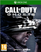 Videogioco Call of Duty: Ghosts Xbox One 0