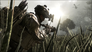 Videogioco Call of Duty: Ghosts Xbox One 2