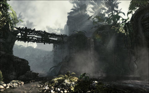 Call of Duty: Ghosts - 7
