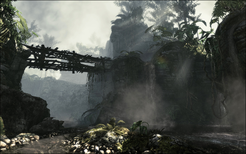 Videogioco Call of Duty: Ghosts Xbox One 5