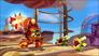 Videogioco Skylanders LightCore Wham Shell (SF) Nintendo 3DS 3