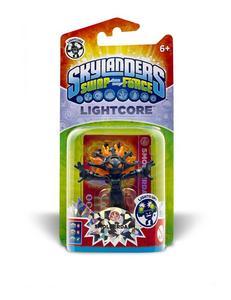 Videogioco Skylanders LightCore Smolderdash (SF) Xbox 360