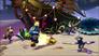 Videogioco Skylanders LightCore Count-Down (SF) Xbox 360 4