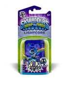 Videogiochi Xbox 360 Skylanders LightCore Star Strike (SF)