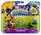 Videogioco Skylanders Adventure Pack: Sheep Wreck Island Xbox 360 0