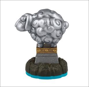 Videogioco Skylanders Adventure Pack: Sheep Wreck Island Xbox 360 1