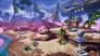 Videogioco Skylanders Adventure Pack: Sheep Wreck Island Xbox 360 4