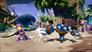 Videogioco Skylanders Adventure Pack: Sheep Wreck Island Xbox 360 5