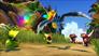 Videogioco Skylanders Horn Blast Whirlwind Xbox 360 3