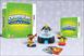 Videogioco Skylanders Swap Force Nintendo 3DS 1