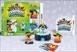 Videogioco Skylanders Swap Force Nintendo 3DS 2