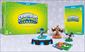 Videogioco Skylanders Swap Force Starter Pack Nintendo Wii U 2