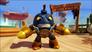 Videogioco Skylanders Swap Force Starter Pack Nintendo Wii U 4