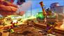 Videogioco Skylanders Swap Force Starter Pack Nintendo Wii U 5