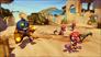 Videogioco Skylanders Swap Force Starter Pack Nintendo Wii U 7